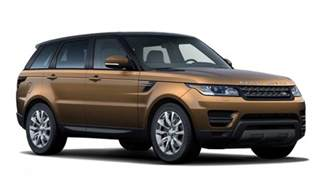Land Rover Perth Used Cars Land Rover Range Rover Sport Reviews Land Rover Range
