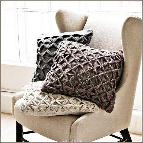 fodere per cuscini divano affascinante 5 cuscini arredo divano ikea jake vintage