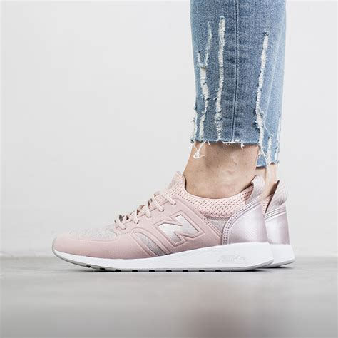 s shoes sneakers new balance wrl420se best shoes