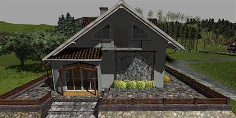 House Building Simulator ls 15 villa v 1 15 geb 228 ude mod f 252 r landwirtschafts