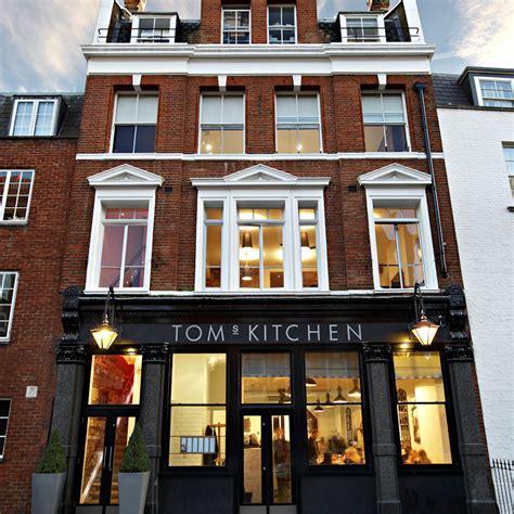 Tom S Kitchen by Chefs Recipe Fish Pie By Tom Aikens Of Tom S Kitchen