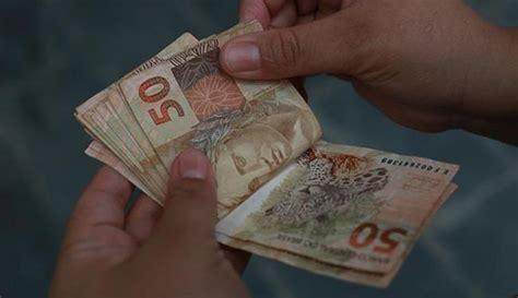 teto previdencia social 2016 benef 205 cios do inss acima do m 205 nimo ter 195 o reajuste de 11 28
