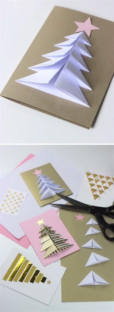 Handmade Photo Cards Ideas - 20 handmade card ideas