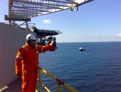 design engineer offshore uk bmt to showcase offshore support services at