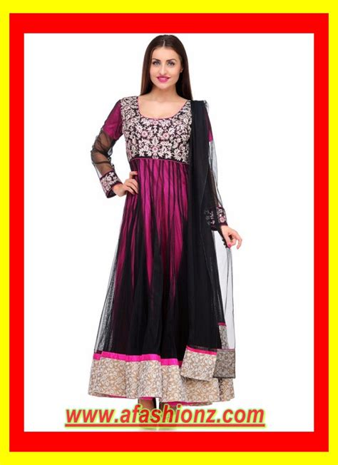 pakistani frocks designs 2015 latest indian pakistani frock designs for girls kids 2015