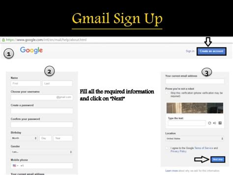 gmailcom login help with gmail sign in instructions gmail login sign in help