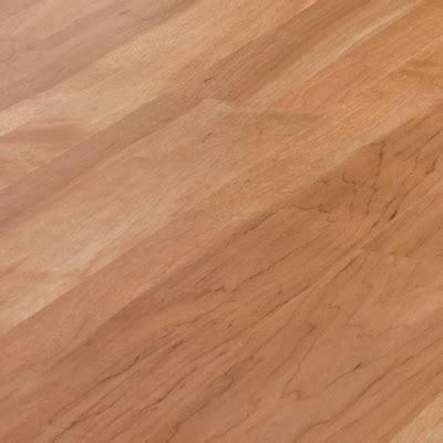 karndean woodplank 4 x 36 cedar vinyl flooring kp35 2 55