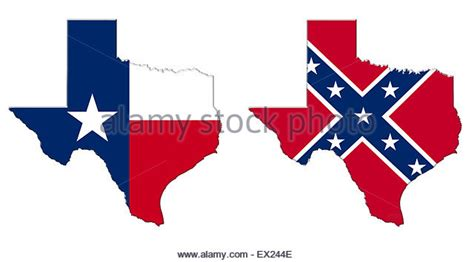 texas map logo map of texas state stock photos map of texas state stock images alamy