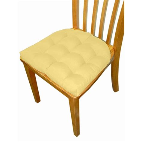 visit our new website chair pads chair pads galore and more