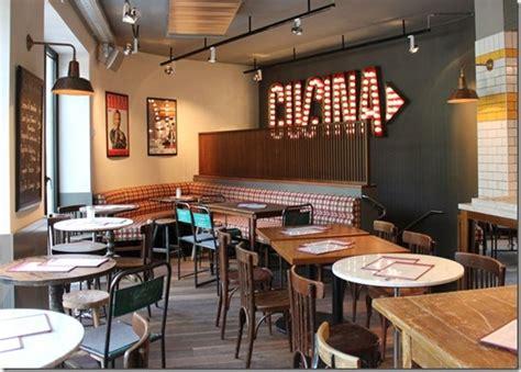 cute restaurant themes cute restaurant restaurants bars cafes pinterest