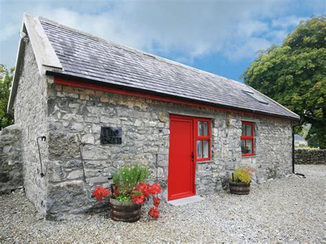 Pet Friendly Cottages Ireland tipperary cottages rent self catering friendly ii
