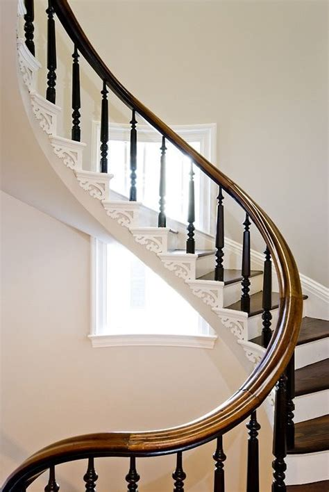 stairs beautiful beautiful staircase stair cases pinterest