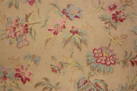 wallpaper design styles in 1930 32 best images about vintage pattern on pinterest