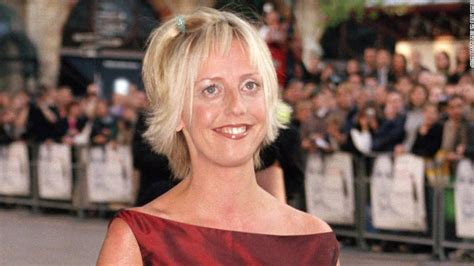 actress emma chambers emma chambers notting hill actress dies at 53 cnn
