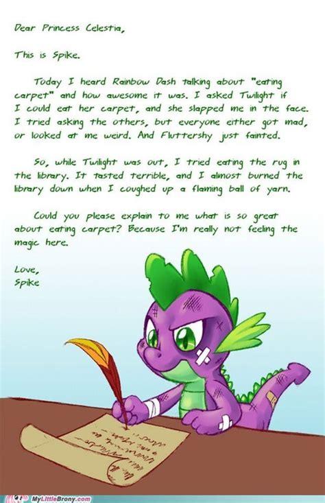Know Your Meme Brony - my little pony brony memes