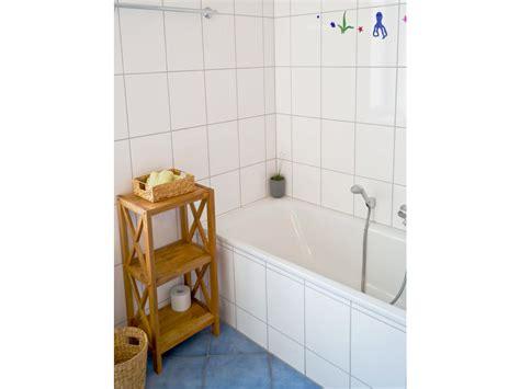 volumen badewanne was kostet eine badewanne was kostet eine begehbare