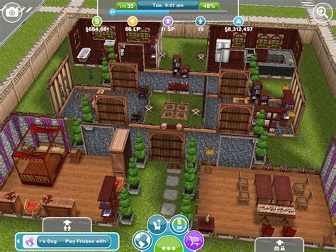 home design games like sims 100 home design games like sims sims freeplay let