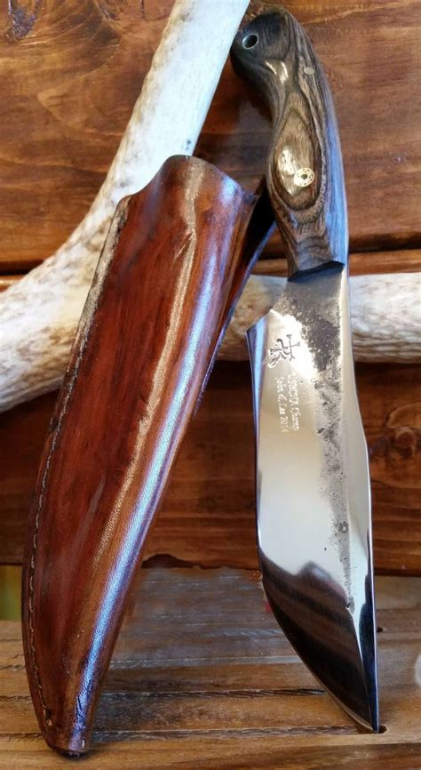 Handmade Axes Usa - 17 best images about timber custom knives on