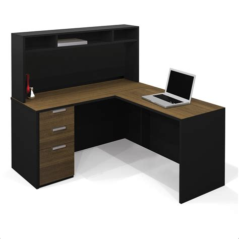 Beautiful Small Corner Desk For Bedroom Gallery   Home