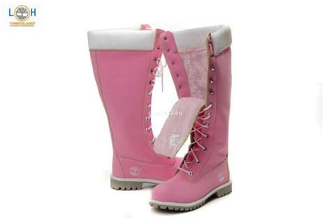 17 best ideas about timberland boots on