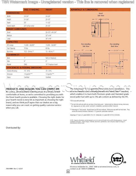 wiring diagram for englander pellet stove englander pellet