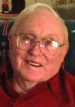 obituary for richard quot rick quot g miller wheelan pressly