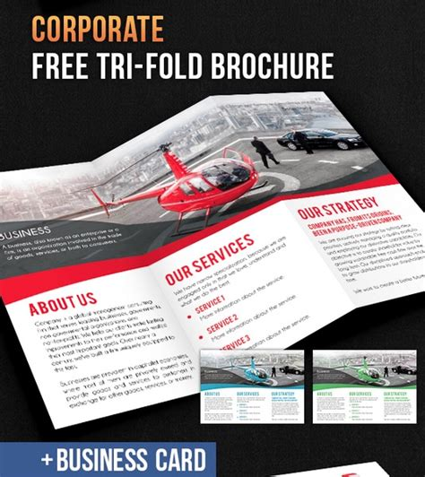 psd tri fold brochure template 122 free psd flyer templates to make use of offline