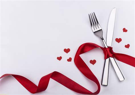 valentines dinner s dinner bestwallsite