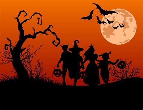 imagenes halloween tenebrosas 1a