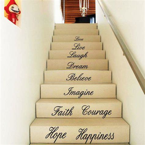 Live Laugh Love Wall Stickers furniture arrangement small living room stairs christmas