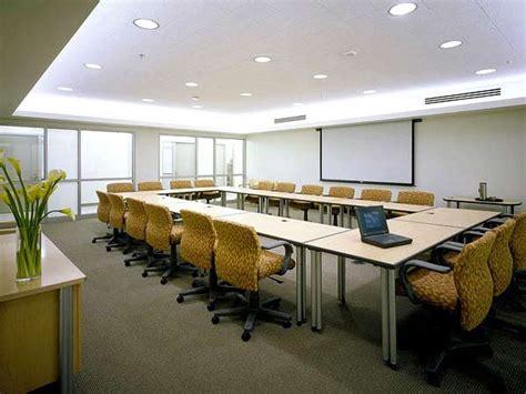 best interior designer for university school college