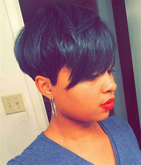 which goddess had a bob cut 2664 best images about hair on pinterest ghana braids