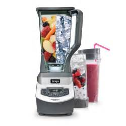 5 best blender true asset to any kitchen tool box
