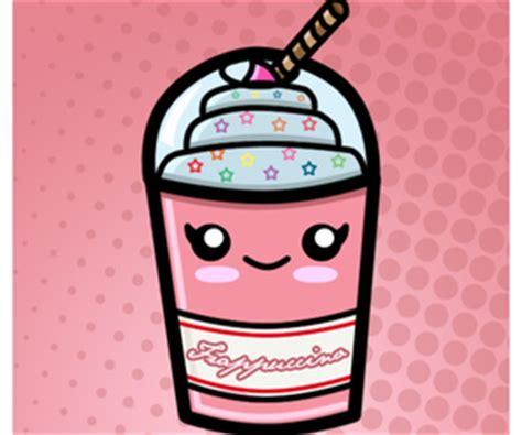 imagenes de kawaii de comida comida kawaii by kasumihana on whi