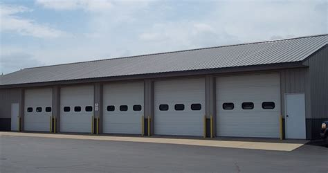 overhead door of about overhead door company of mankato overhead door of