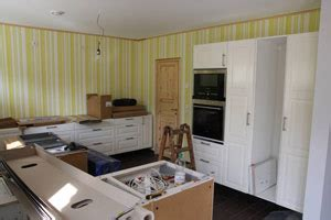 Best Way To Pack Kitchen Appliances by How To Pack Kitchen Appliances For Moving