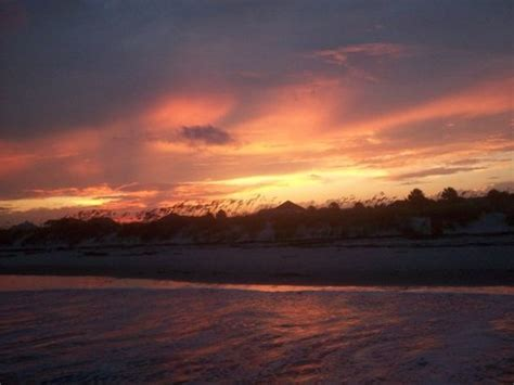visit isle of palms sc isle of palms tourism travel guide