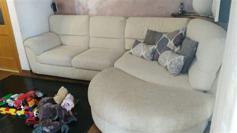poltrone e sofa poltrone letto divani e poltrone divani