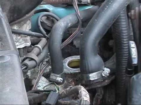 2006 dodge durango thermostat replacement dodge durango hose location get free image about wiring