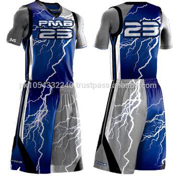 jersey design color black 2017 custom best latest basketball jersey design 2017