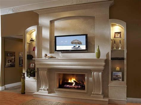 fireplace remodel ideas fireplace mantel makeover