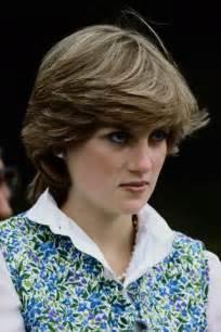 Diana Princess Of Wales Rose Princess Diana S Wedding Lisa S History Room