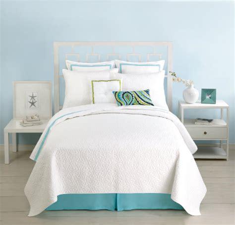 domain bedding full size of olsen bedding trina turk bedding domain