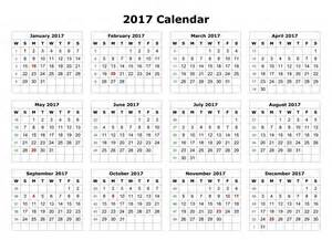11x17 Calendar Template Word by 2017 Calendar Templates11 X17 In Word Calendar Template