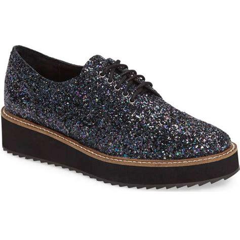 halogen oxford shoes halogen monk oxford rank style