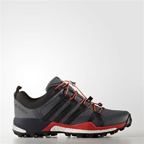 adidas shoes grey and black softwaretutor co uk