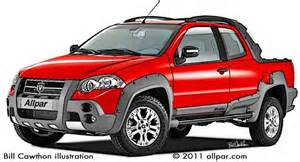 Does Fiat Own Ram 2016 Chrysler Dodge Ram And Jeep Cars Trucks And Minivans