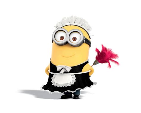 A Cute Collection Of Despicable Me 2 Minions | Wallpapers ... Minion Despicable Me 2