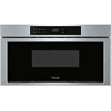 Thermador Microwave Drawer Reviews by Microwave Drawers