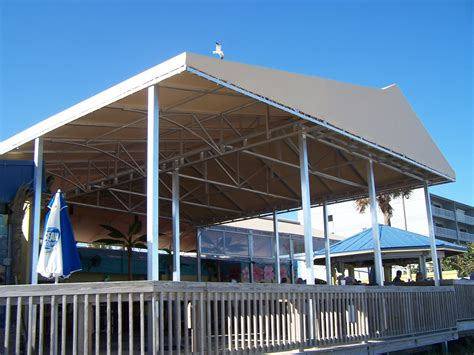 retractable awnings orlando awnings orlando 28 images orlando commercial awnings
